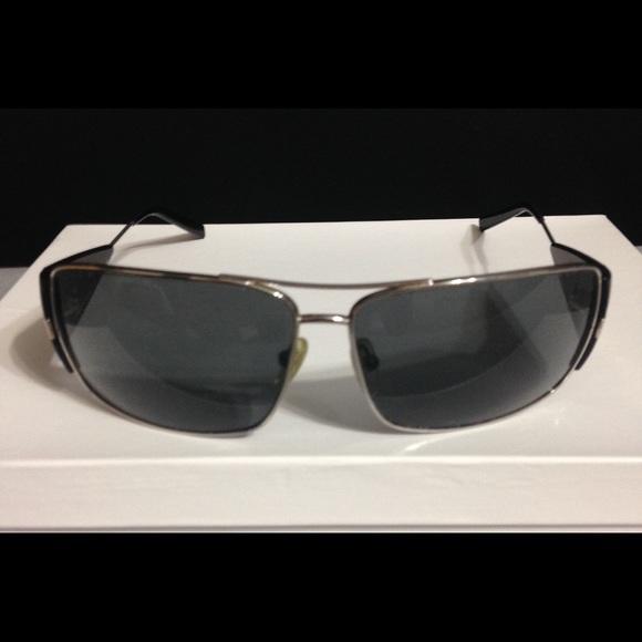 36916931a5786 Prada Accessories - Prada Sunglasses